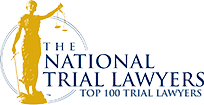 The National Trail Lawyers Association