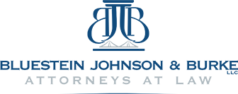 Bluestein Johnson & Burke, LLC